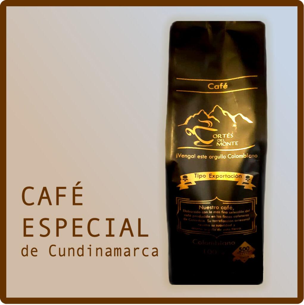 Presentacion Especial Cundinamarca - fondo claro