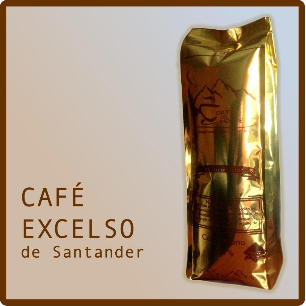 Presentacion Excelso Santander - fondo claro